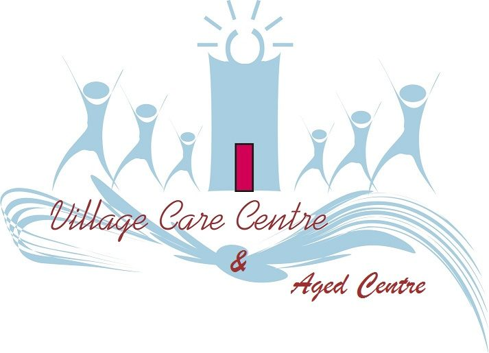 Village Care Centre