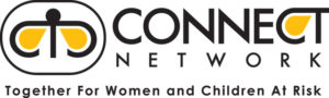 Connect Network Image